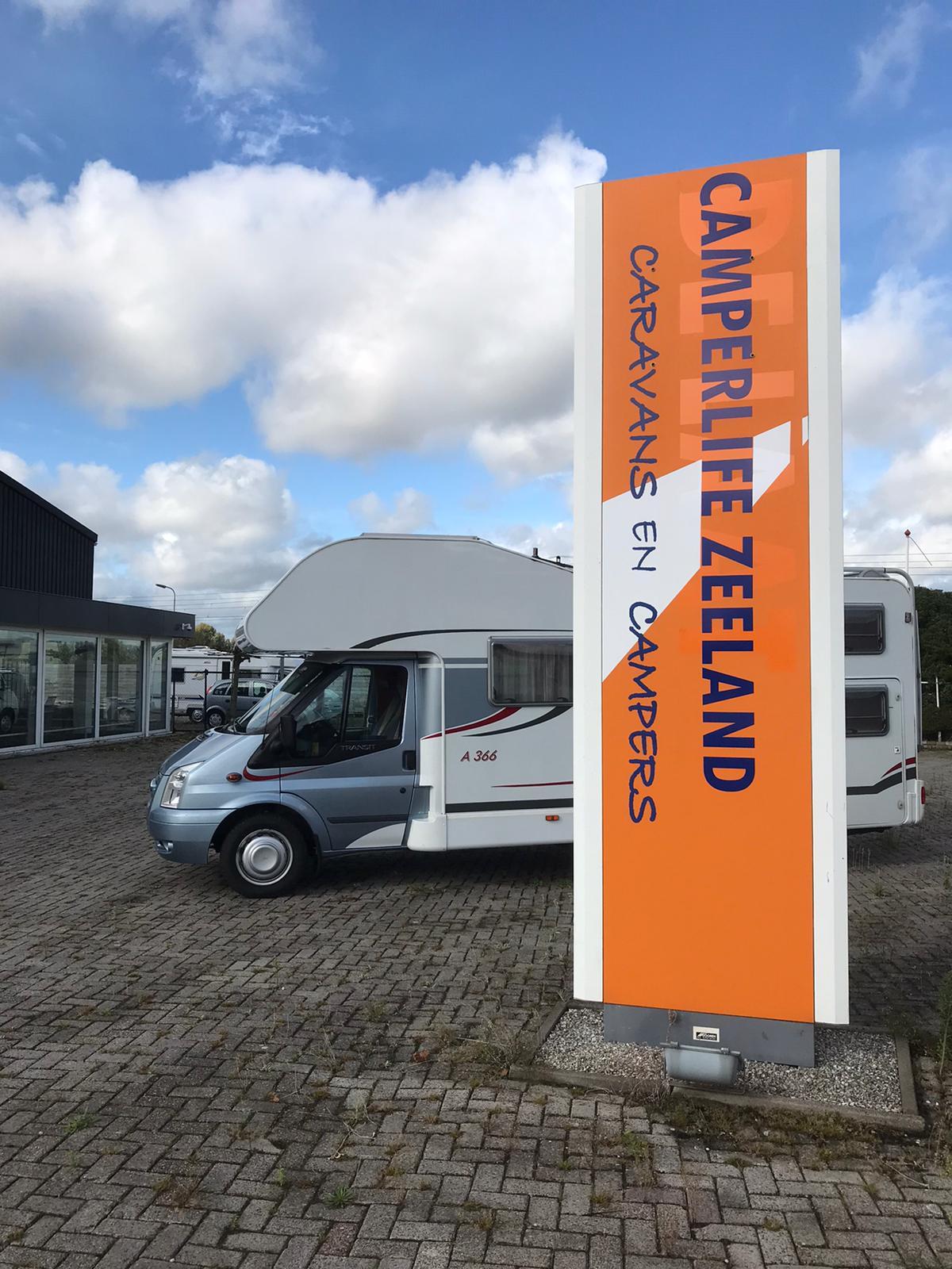 Camperlife Zeeland4